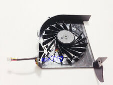 New For HP Pavilion dv7-3188cl Entertainment Notebook PC Cpu Cooling Fan