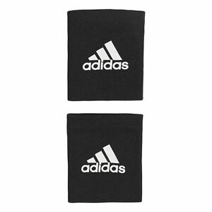 Adidas Guard Stays II Shin Pad Holder Football Ankle Straps Soccer Support