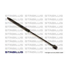 2 St. STABILUS 291919 Gasfeder, Koffer-/Laderaum //  LIFT-O-MAT®   VW