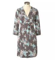 7564ae394b3 Vestido De Verano BODEN MONTE CARLO sin mangas de Algodón UK Size 6 ...