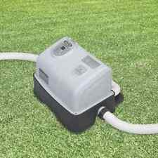 Generatore salino di ozono e cloro Intex clorinatore acqua salata in piscina