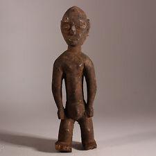 9380 Alte Gurunsi Altar figur Burkina Faso