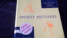 Sports Pictures con CD Rom, Agile Rabbit   1999