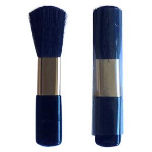 Blusher Cosmetic  Brush 1200 Pcs 17p/pc LOT Eyeshadow Powder Applicator Brush