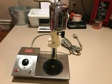 Virtis 23 6-105-AF Homogenizer stirrer lab Mixer  FREE S&H