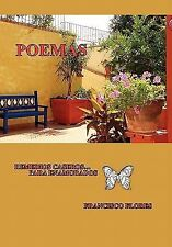 Poemas Historias de Amor (Hardback or Cased Book)