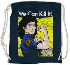 Ripley We Can Kill It Turnbeutel Prometheus Nostromo Weyland Face Hugger