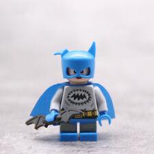 Bat-Mite Minifigure Batman Figure For Custom Lego Minifigures