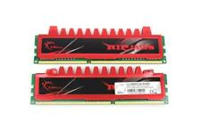 G.SKILL Ripjaws 8 GB (2x4GB) F3-12800CL9D-8GBRL DDR3-1600 PC3-12800   #153844