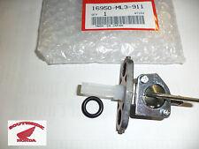 GENUINE HONDA PETCOCK & COLLARS BOLTS O-RING CR125R CR250R CR450R CR480R CR500R