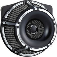 Filtro Aire Para Harley-Davidson® Arlen Ness Inverted Slot Track Air Cleaner