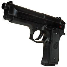 Softair Pistole Beretta M9 Federdruck