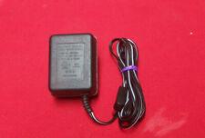 at&t 5.8 ghz main base power supply for e3813 e6012b e6013b e6014b