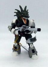Figurine Dragon warrior - Galactic adventure de Papo