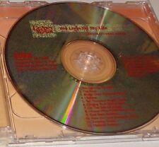 CD LeAnn Rimes: You Light Up My Life: Inspirational Songs (1997 Curb) Gospel