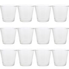 Deko kerzenst nder teelichthalter aus glas g nstig for Teelichthalter glas bunt