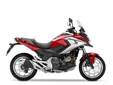 Honda NC750X ABS Save Save Save plus have 0%APR finance