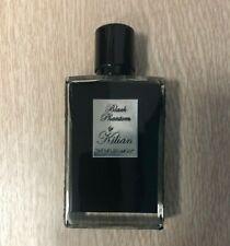 Kilian Black Phantom Memento Mori By Kilian Eau De Parfum 1.7 oz ml Tester