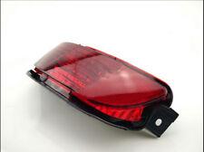 For Lexus RX330 RX350 RX400 2004-09 Car Left Side Rear Fog Stop Brake Lamp