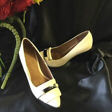 Slim Court Shoes NEXT for Women
