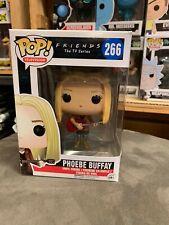 Funko Friends - Phoebe Buffay Pop Vinyl Figure