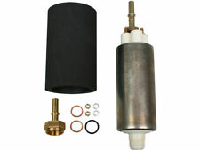 For 2003 Ford E550 Super Duty Electric Fuel Pump 17968WD 7.3L V8 DIESEL