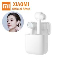Xiaomi Air TWS Airdots Pro Headset Bluetooth Wireless Earphone w/ Charging Dock