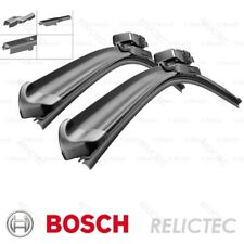 Front Wiper Blade for Ford Citroen Opel Vauxhall:C-MAX,GRAND,DS5,B-MAX,ASTRA J
