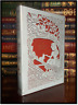 Alice In Wonderland Collection New Deluxe Limited Hardback 1st Print 1/10,000