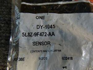 Ford Motorcraft DY1045 OEM Oxygen Sensor 5L8Z-9F472-AA