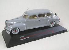 ZIS 110 (weiss) 1947