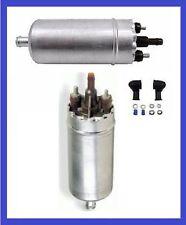 pompe a essence  77 00 855 358 - 6001008001 - 7700687710 - 7700722393