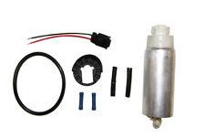 Electric Fuel Pump GMB 530-1081