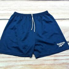 reebok shorts sale