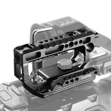 SmallRig Heavy Duty Top Handle Kit for Ursa Mini/Mini Pro 2029