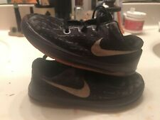 Toddler Boys Kd Basketball Shoes Size 9c Black
