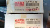 GENUINE YAMAHA CDI BOX PART# 6L2-85540-10-00 NLA/NIB/NOS RARE!!