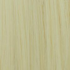 Clip in Full Head Hair Extensions Half Head Curly Straight Long Feel Human hg60