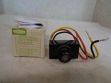 NEW HUBBELL PBT-234 PHOTOCONTROL 208/277V