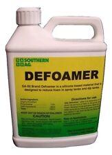 SA-50 Defoamer - 1 Quart