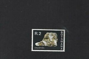 Botswana sc#127 (1974) MNH