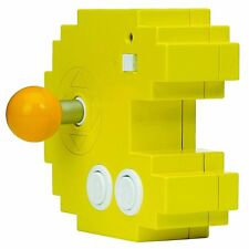 Brand New Pac Man And Play Connect 12 Games Classic Plug Namco Built Storage