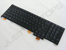 Dell Alienware M18x R3 Viking US English QWERTY Backlit Keyboard Win 8 /H8N6 LW