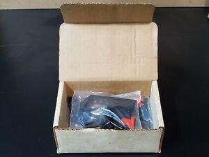 3PK PANASONIC # 7173097 KX-P145 KX-P115 KX-P110 RIBBON black 1080 1090 2023 1124