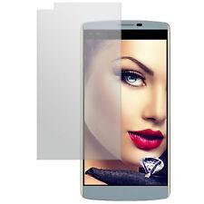 Protecteur d'ecran en verre trempée pour LG V10 (H900) / V10 Dual Sim (H961N)