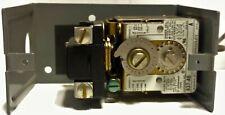 Allen-Bradley 837-A6A Temperature Control Switch