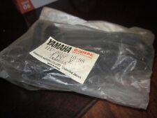 yamaha XZ 550 RH handlebar new 11U 26122 10 98
