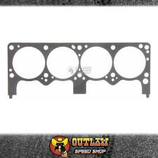 FELPRO CYLINDER HEAD GASKET 273-360 SMALL BLOCK CHRYSLER - FE1008