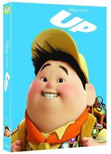 Blu Ray Up Special Pack (2015) (Slipcase) - Disney ......NUOVO