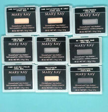 Mary Kay® Chromafusion Eye Shadow *SELECT YOUR SHADE* NEW